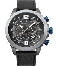 b05cf7efc33 Police Relógios online • Envio rápido em Relogios.pt