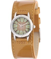 110022 Cool Watch: Sunshine