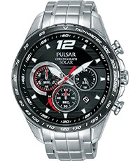 6dd9777dd35 Pulsar Homens Relógios online • Envio rápido em Relogios.pt