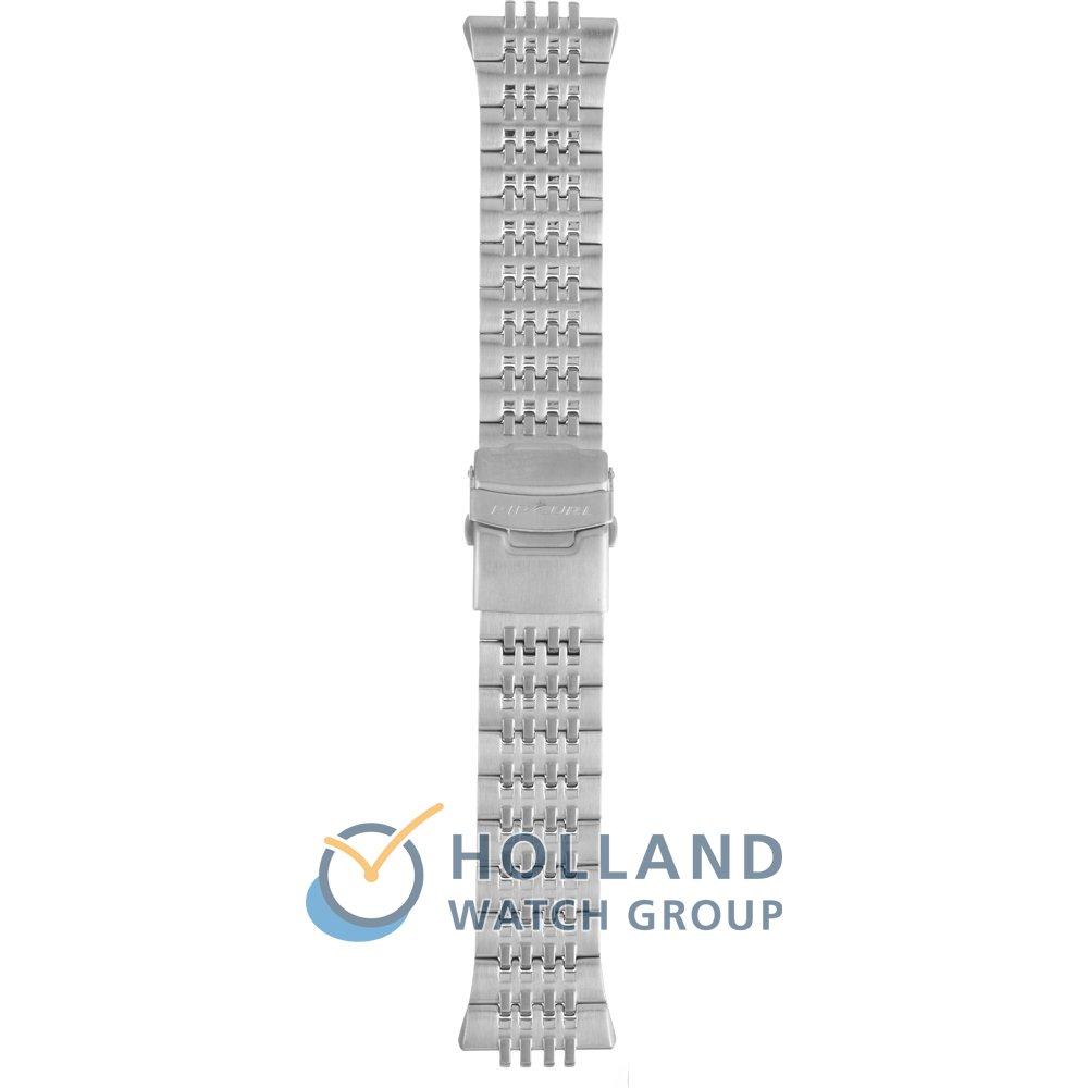 54ba7bf6e15 Bracelete Rip Curl B2025-90 A2025 Connect • Revendedor oficial ...