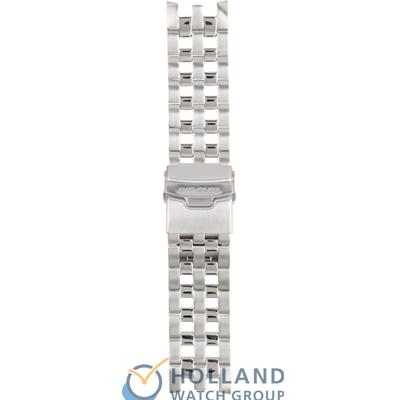 ceb5e7633ad Bracelete Rip Curl B2477-1000 A2477 Detroit • Revendedor oficial ...