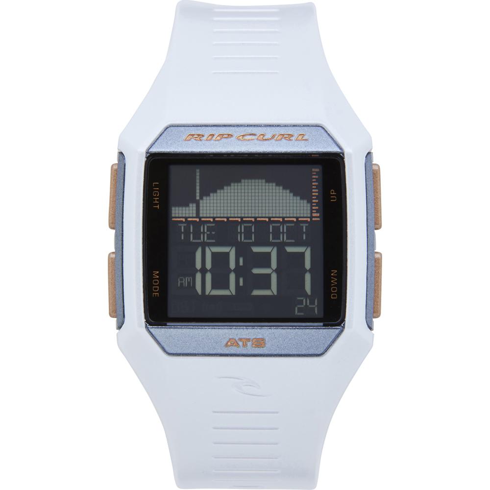 0e569096a2b Relógio Rip Curl Tide A1127G-1000 Maui Mini Tide • EAN ...