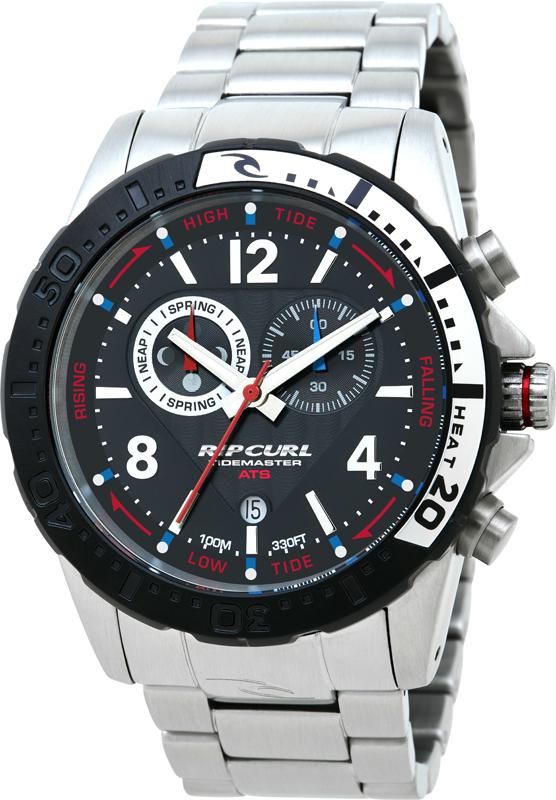 c850f052818 Relógio Rip Curl Tide A1113-90 Raglan Tide • EAN  9345313602383 ...