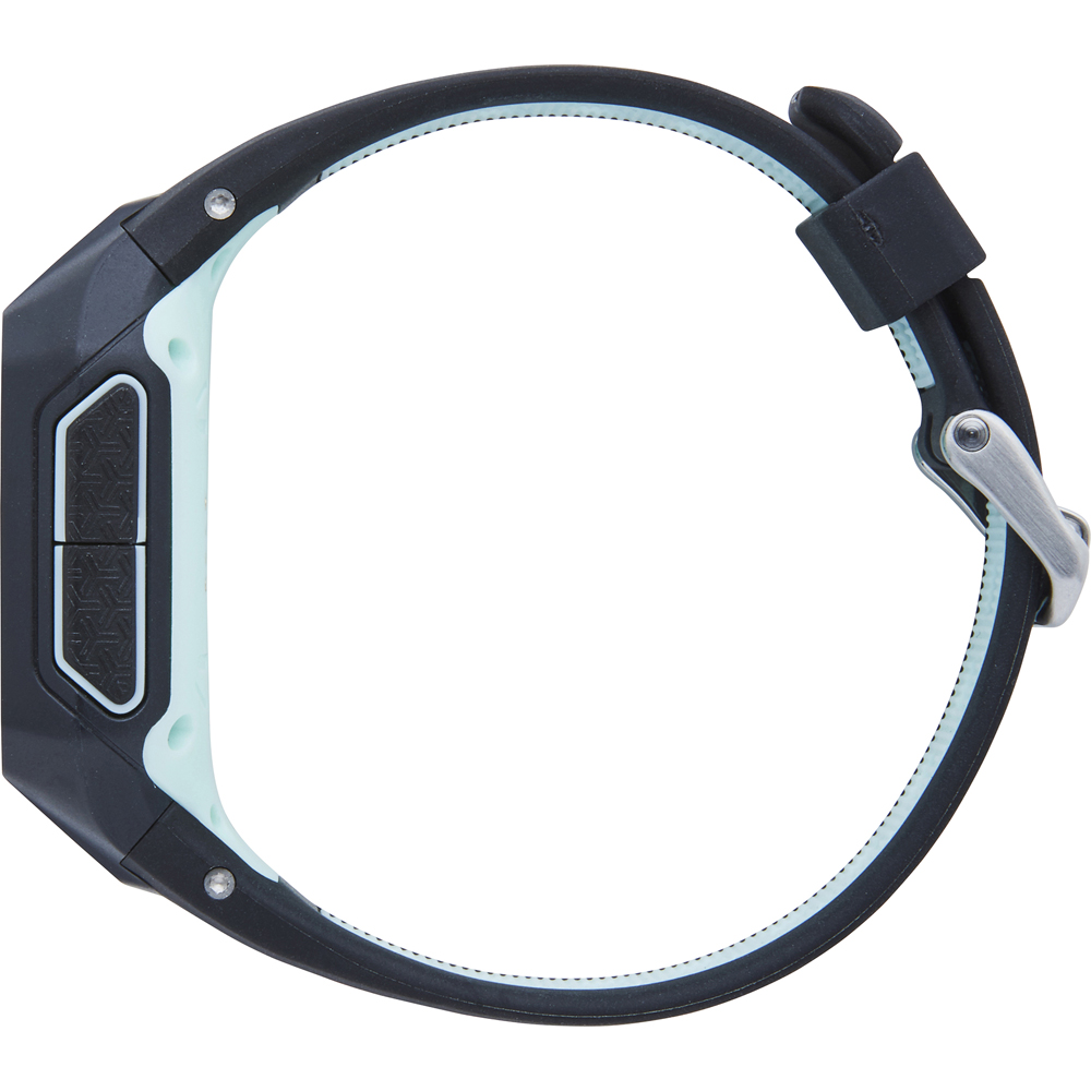 29045237964 Relógio Rip Curl Tide A1144-0067 Search Gps Series 2 • EAN ...