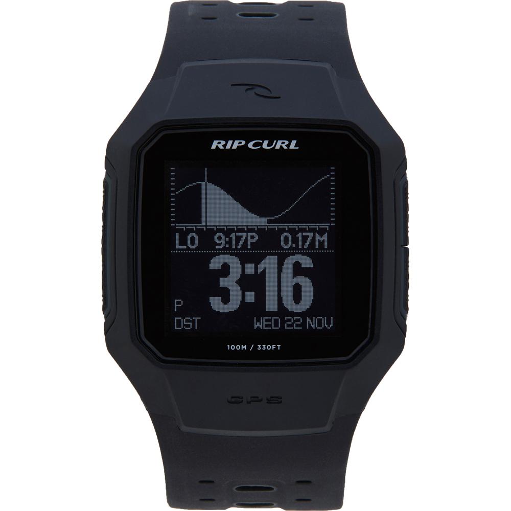 c64dd332731 Relógio Rip Curl Tide A1144-0090 Search Gps Series 2 • EAN ...