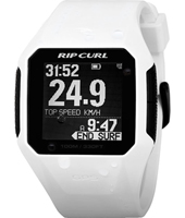 A1111-1000 SearchGPS 46.80mm Advanced surf watch with GPS & Bluetooth