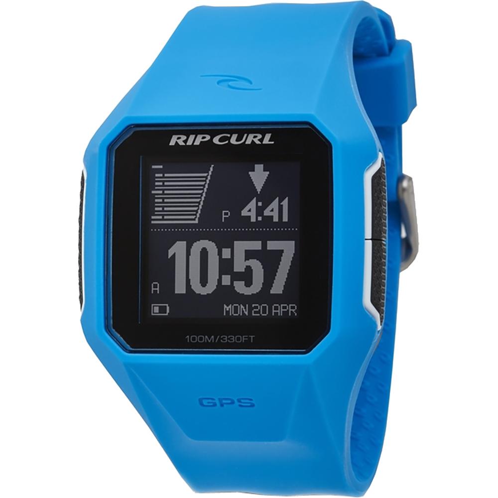 4fa4b4c02e0 Relógio Rip Curl Tide A1111-70 Search Gps • EAN  9346799046111 ...