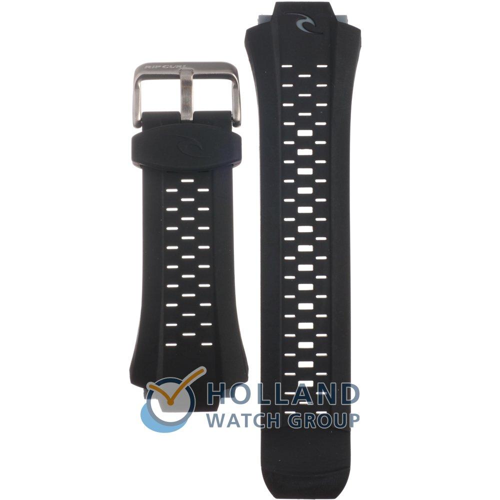 4cb1b6e2581 Bracelete Rip Curl B1015-4029 A1015 Trestles • Revendedor oficial ...