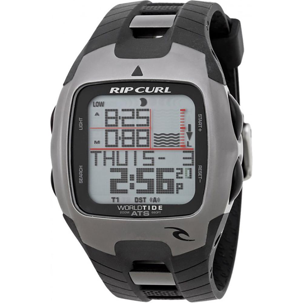 0caebcd59d4 Relógio Rip Curl Tide A1080-1000 Ultimate Titanium • EAN ...