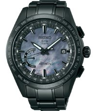 SSE091J1 Astron GPS 44mm