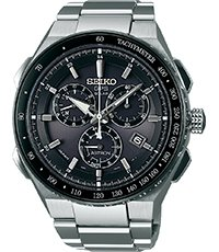 SSE129J1 Astron Executive 46.1mm