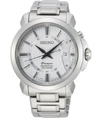 9e1f2d122e0 Seiko Premier Relógios online • Envio rápido em Relogios.pt