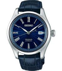 1718ab4d3b5 Seiko Presage Relógios online • Envio rápido em Relogios.pt
