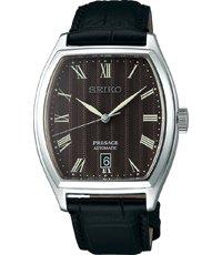 0afa53543cc Seiko Homens Relógios online • Envio rápido em Relogios.pt