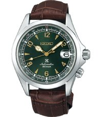 SPB121J1 Prospex Alpinist 41mm
