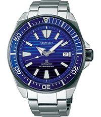 efe5c38dbb7 Bracelete Seiko ASPC047P2 Sportura Strap • Revendedor oficial ...