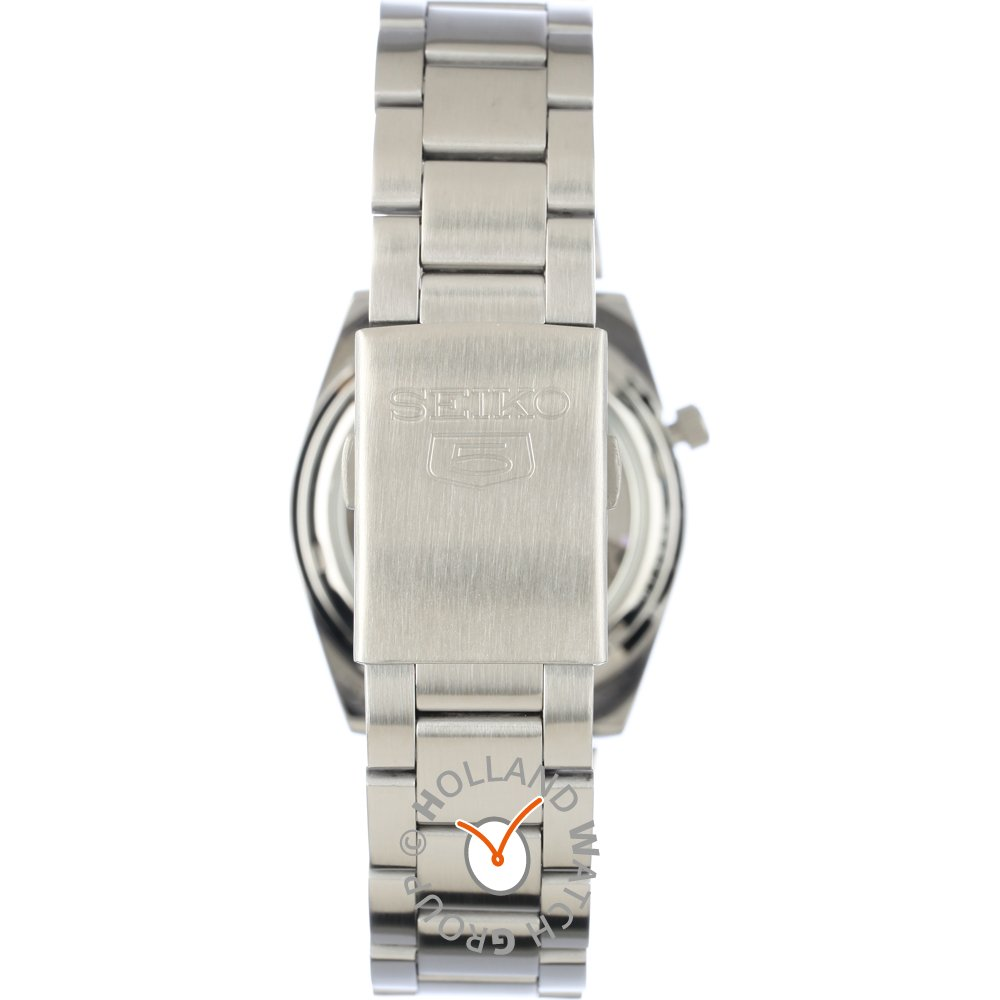 fd81f43e6a8 Relógio Seiko 5 SNKD99K1 Seiko 5 • EAN  4954628064523 • Relogios.pt