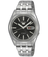 SNKG95K1 Seiko 5 37.70mm Automatic Day/Date Watch