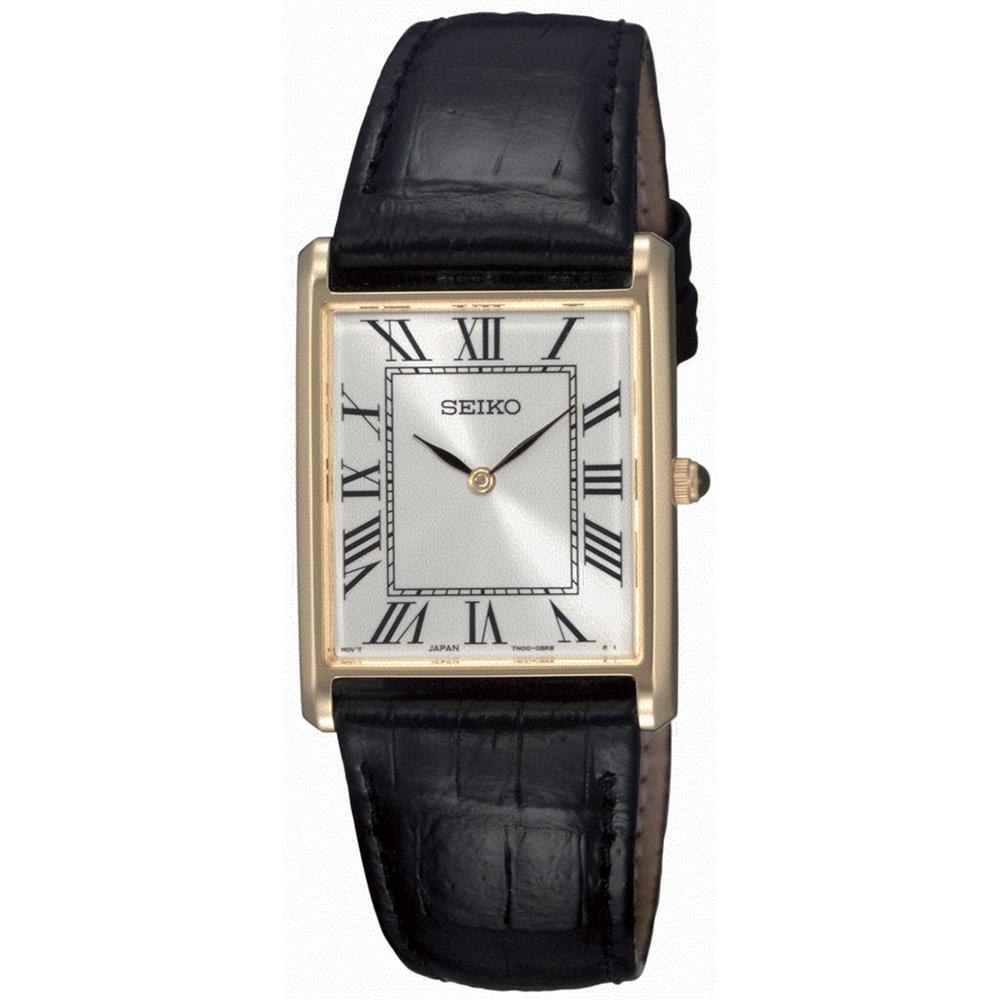 bab4cfba2bb Relógio Seiko Quartzo SFP608P1 • EAN  4954628114013 • Relogios.pt