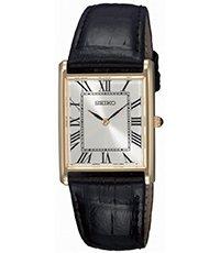 533b02e384e Seiko Relógios online • Envio rápido em Relogios.pt