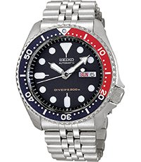 SKX009K2 Automatic Dive watch 43mm