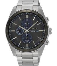 233d0a4156a Seiko Solar Relógios online • Envio rápido em Relogios.pt