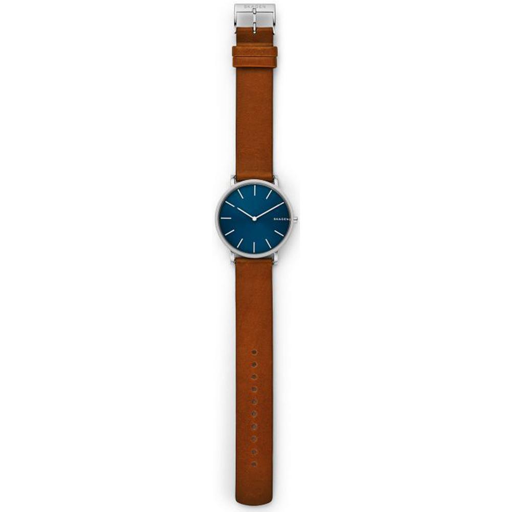 Relógio Skagen SKW6446 Hagen • EAN  4053858976023 • Relogios.pt a90c3de47f