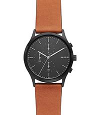 e1c849fb23c Skagen Relógios online • Envio rápido em Relogios.pt