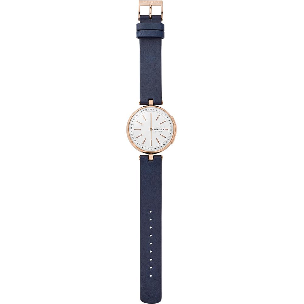 Relógio Skagen SKT1412 Signatur Connected • EAN  4051432808135 ... 8d34b0945e