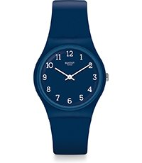 GN252 Blueway 34mm