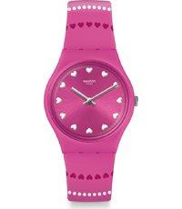 9601a58b45d Swatch Relógios online • Envio rápido em Relogios.pt