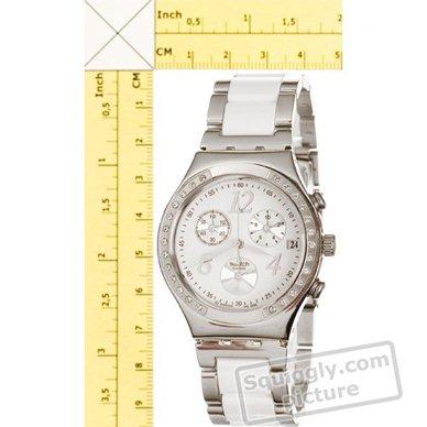 ab80813ec1e Swatch relógio branco jpg 388x388 Swatch relogios precos