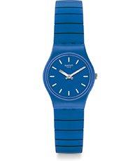 91af8abe1a2 Swatch Estudio Cor Relógios online • Envio rápido em Relogios.pt