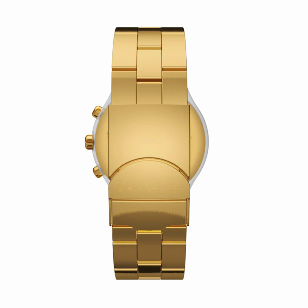 83aa5578787 Relógio Swatch Irony SVCK4032G Full-blooded • EAN  7610522266940 ...