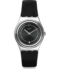 YLS214 Madame Night 33mm