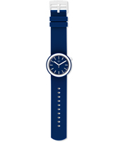 PNN103 Navypop 45mm New Pop Watch