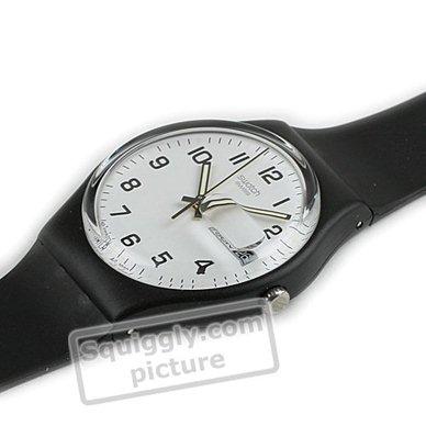 e53ae878d3c Relógio Swatch Originais GB743 Once Again • EAN  7610522115385 ...