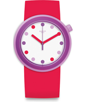 PNP100 Popalicious 45mm New Pop Watch