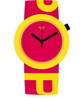 PNJ100 Poptastic 45mm New Pop Watch