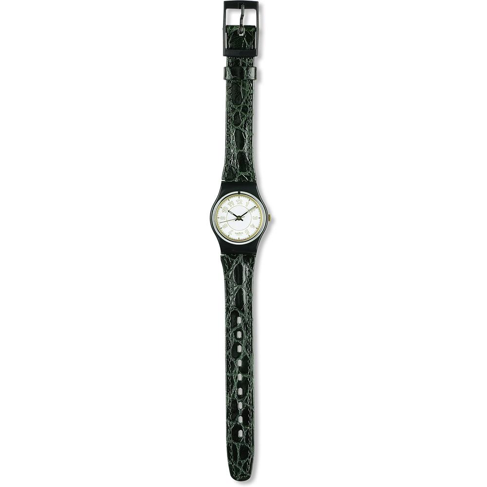 af6e43ba793 Relógio Swatch Originais LB131 Raissa • EAN  7610522006478 • Relogios.pt