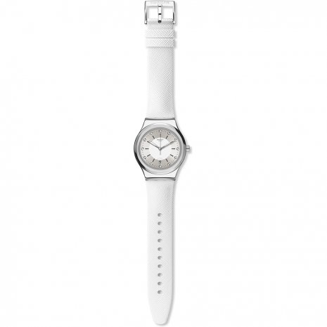 Swiss Made steel automatic watch Colecção Outono/Inverno Swatch