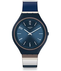 72a78321aae Swatch Mulheres Relógios online • Envio rápido em Relogios.pt