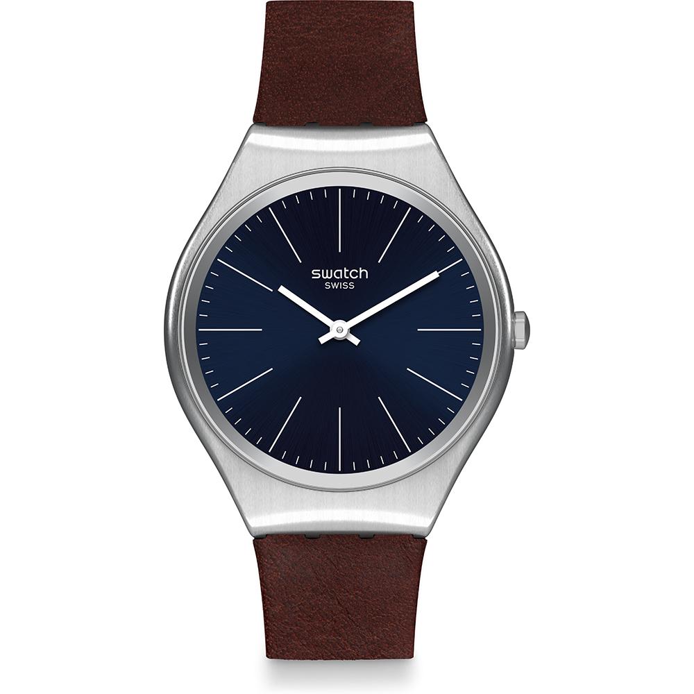 2f5c41264bc Relógio Swatch Skin SYXS106C Skinoutono • EAN  7610522797574 ...