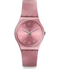 GP161 So Pink 34mm