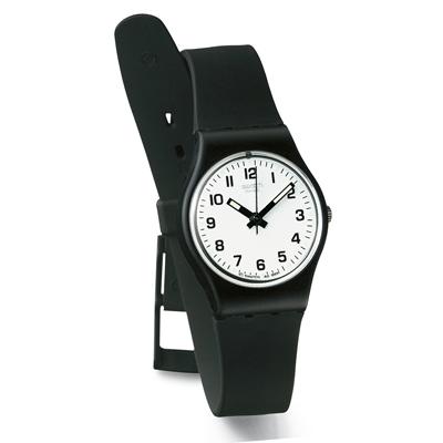 d0108433ad3 Relógio Swatch Originais LB153 Something New • EAN  7610522017542 ...
