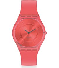 SS08R100 Sweet Coral 34mm