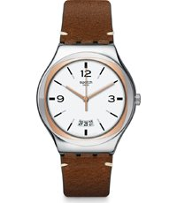 YWS443 Tv Show 41mm