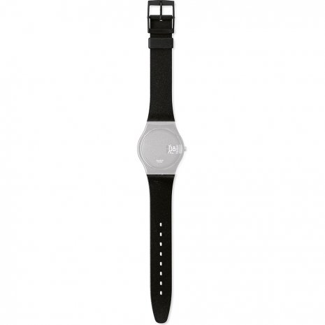 Swatch GB180-Weight-And-See AGB180 - 1997 Colecção Primavera/Verão