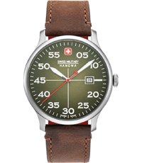 06-4326.30.006 Active Duty 43mm