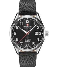 b5fc7d1fc43 Swiss Military Hanowa Relógios online • Envio rápido em Relogios.pt